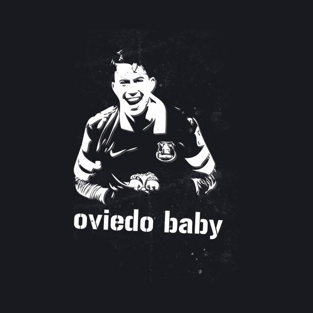 Oviedo Baby