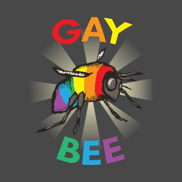 gays escort