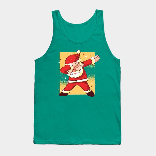 CATSDER Happy St Patricks Day Irish Leprechaun Boxer Briefs Mens Underwear Pack Seamless Comfort Soft