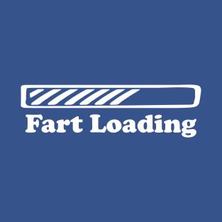 249c0499 Fart T-Shirts | TeePublic
