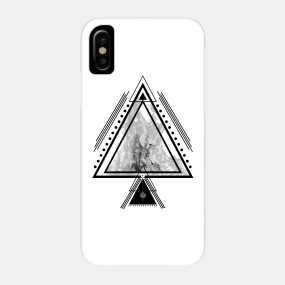 Pagan Rituals Phone Cases - iPhone and Android | TeePublic