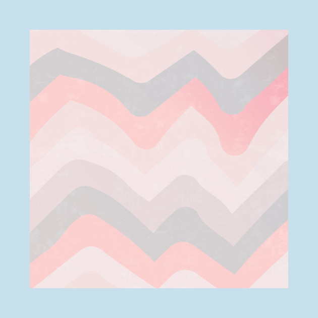 Vintage-Baby / Pastel Waves