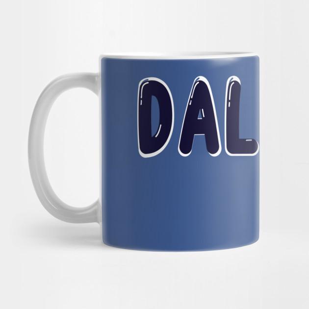 Luka Doncic Nba Bubble Jersey Luka Doncic Dallas Mavericks 77 Mug Teepublic