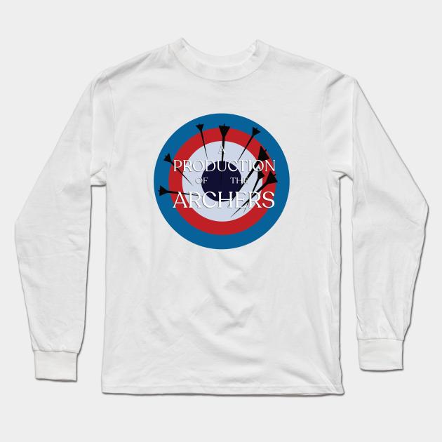 POWELL /& PRESSBURGER-T-Shirt