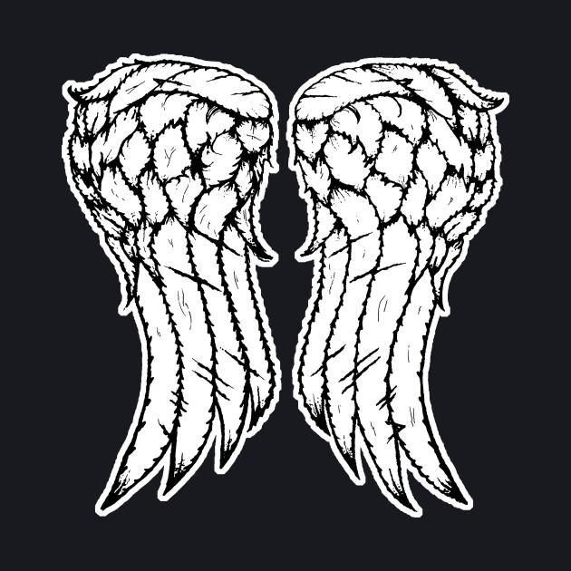 Dixon Wings