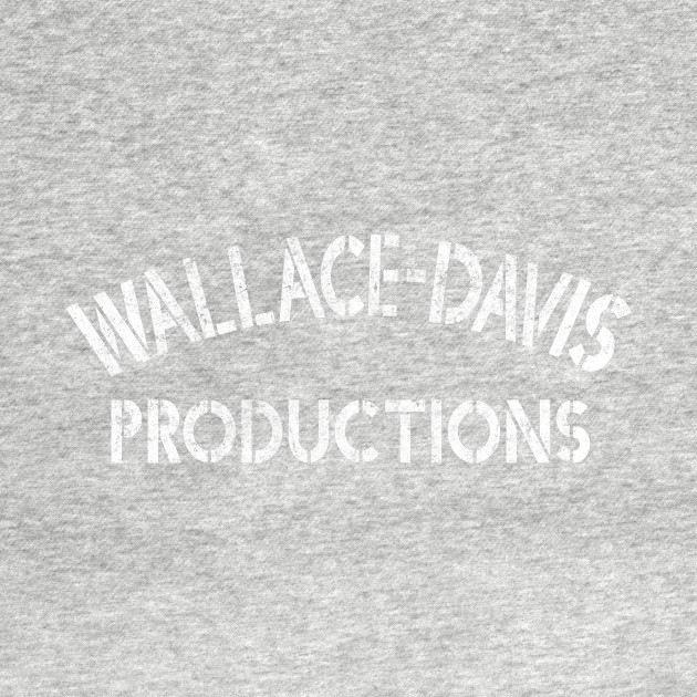Wallace - Davis Productions