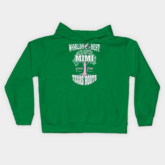Best Mimi Tshirts Grandma Funny Shirt Birthday Gift Ideas