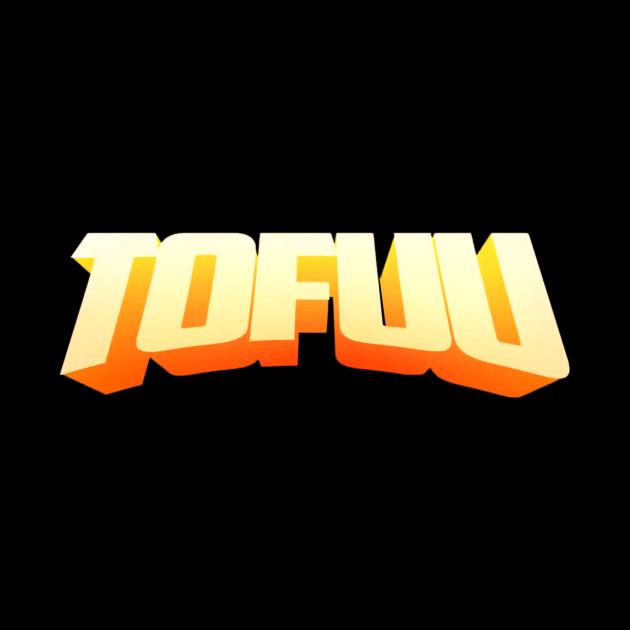 tofuu roblox