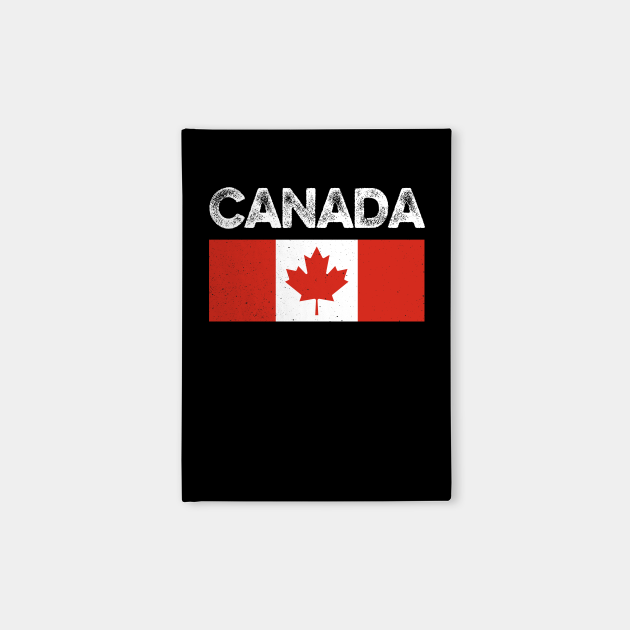 Canada Flag Shirt | Canadian