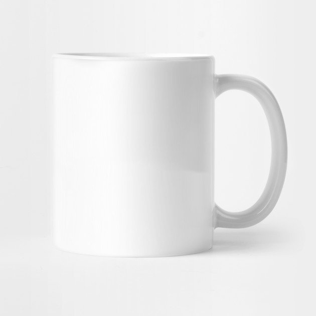 Back to school - cute cup