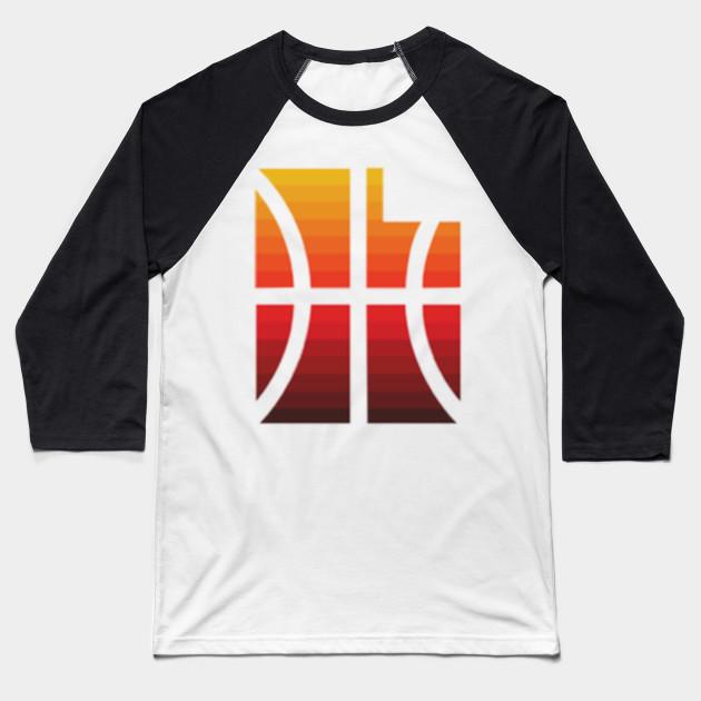 reputable site b87ea 8e308 Utah Jazz