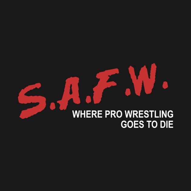 S.A.F.W