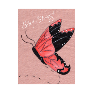 Resilient Wings