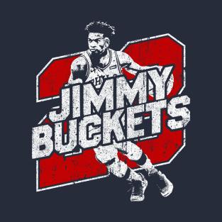 19ece784783 Jimmy Butler Gifts and Merchandise | TeePublic