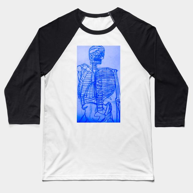 Blueprint blueprint baseball t shirt teepublic 559241 1 malvernweather Gallery