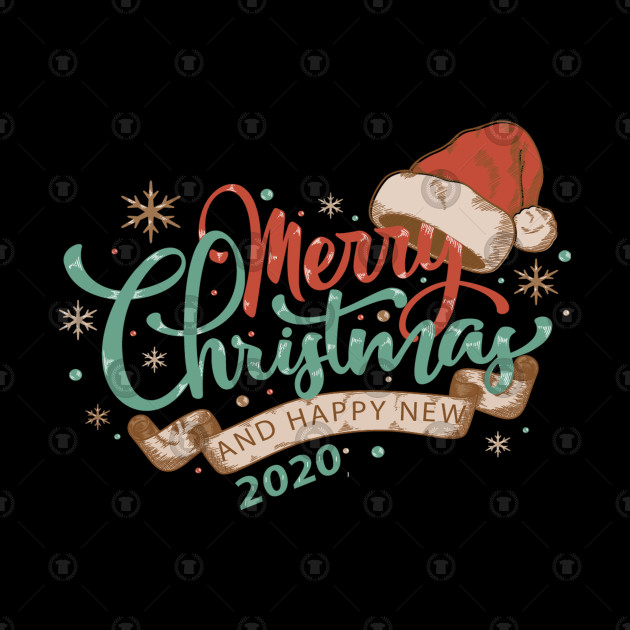 Merry Christmas Images 2020.Merry Christmas 2020 Happy New Year 2020