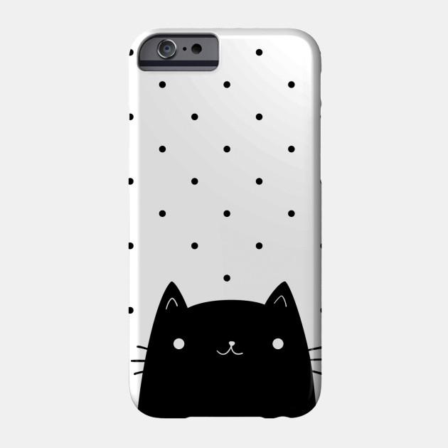 new products b025d 93205 Black cat