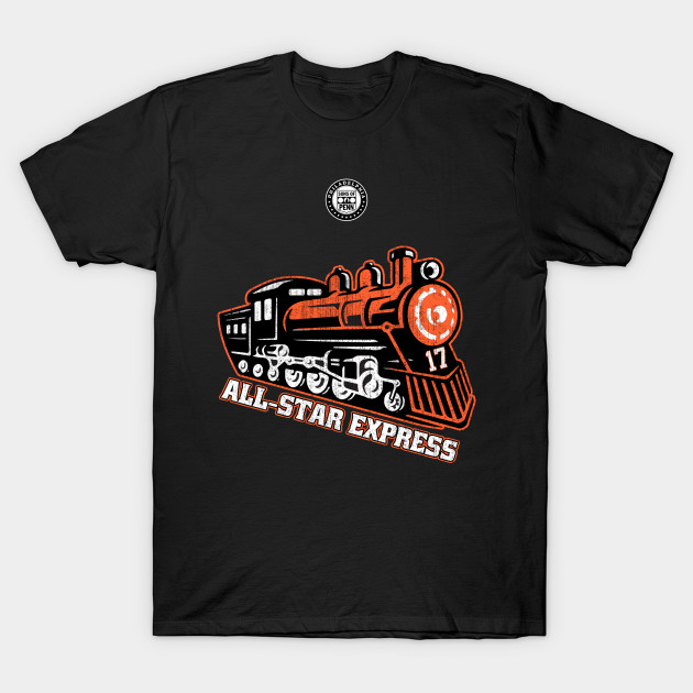 All-Star Express