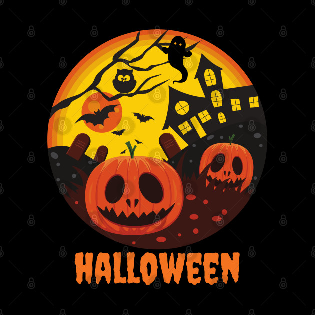 Halloween costume gift is perfect for halloween party in this october 31st halloween
