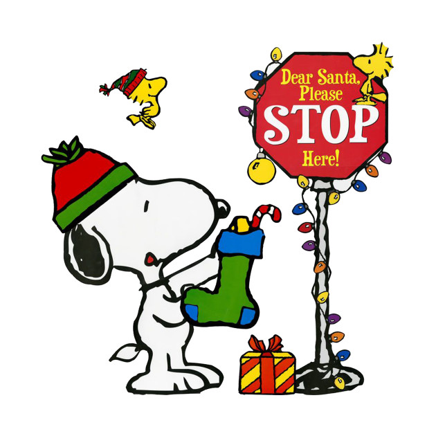 Snoopy Christmas Images.Snoopy Christmas