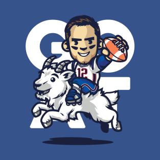 33f3958654ecf5 Tom Brady T-Shirts