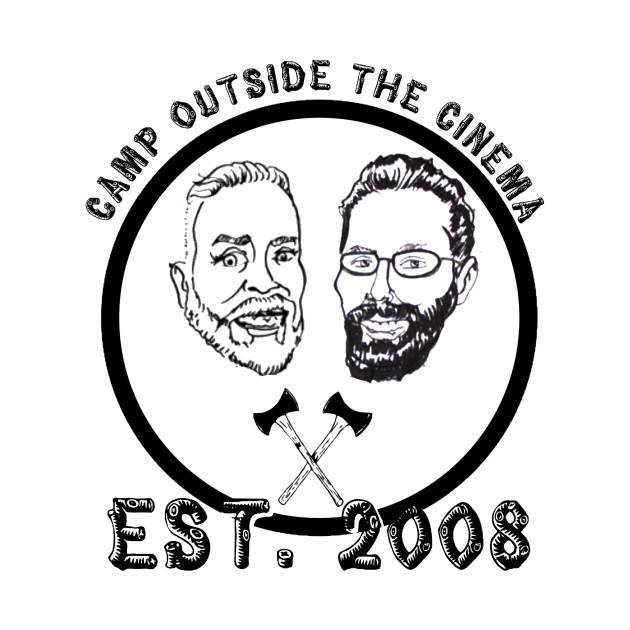 Camp OTC