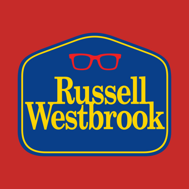 Best Westbrook