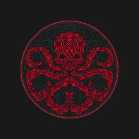 Hell-Yeah Hydra