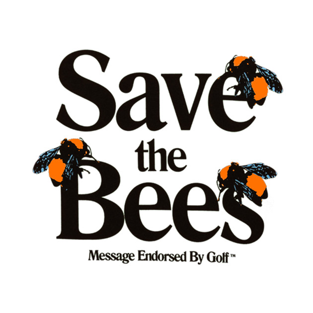 ca8d2a6ddf3c78 Save the bees tyler the creator - Save The Bees Tyler The Creator ...