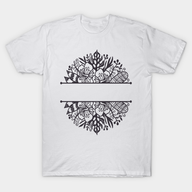 Tropical Leaves T Shirt Tropical Leaves Gifts For Men Women T Shirt Teepublic Check out our tropical leaves tee selection for the very best in unique or custom, handmade pieces from our shops. teepublic