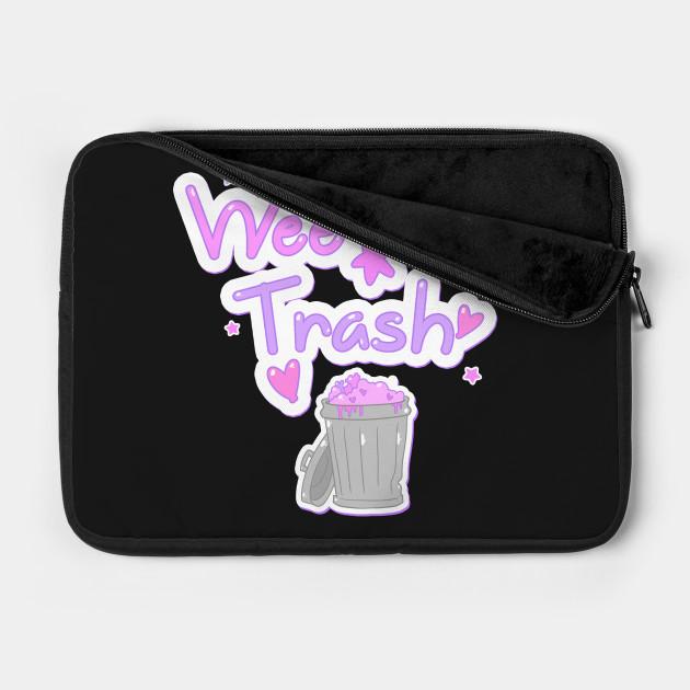 Weeaboo Trash