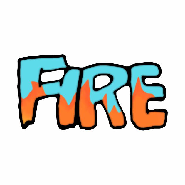 Persona 5 Dancing in Starlight - Ann Takamaki Fire cosplay