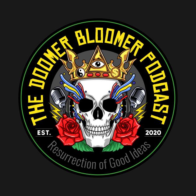 Hail to the Doomer Bloomer King