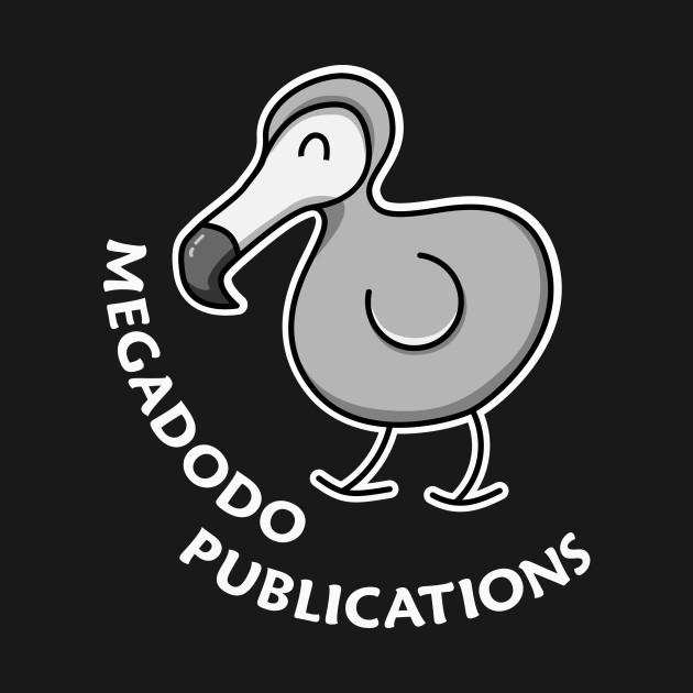Megadodo Publications of Ursa Minor Beta