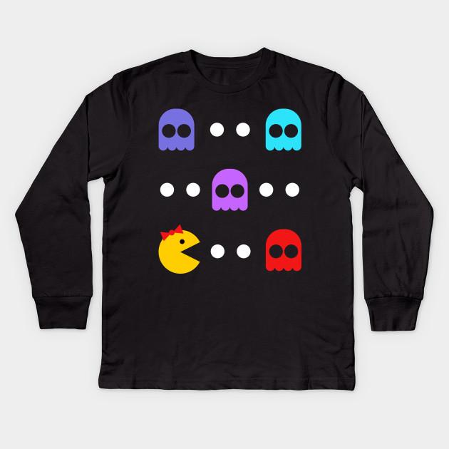 Halloween Shirt Ideas.Best Creative Halloween Costume Ideas For Kids Women Men