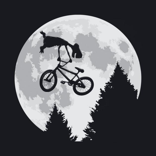 ET backflip