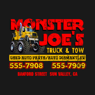 Winston Wolfe T-Shirts | TeePublic