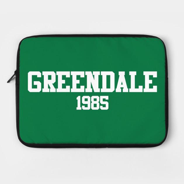 Greendale 1985