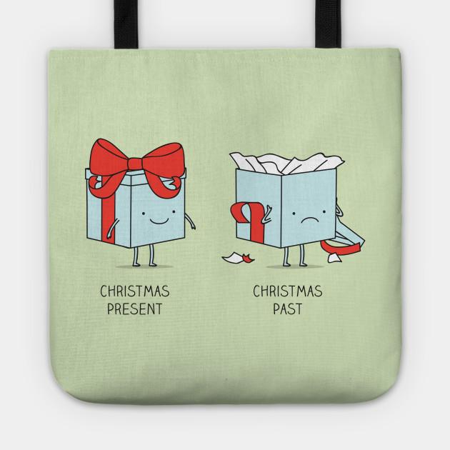 Christmas puns - Christmas