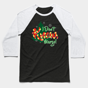 Christmas Vacation Quote Shirts.Christmas Vacation Quote Baseball T Shirts Teepublic