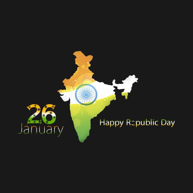 Black background full hd india map ashok chakra 26 jan republic day 1141538 1 m4hsunfo