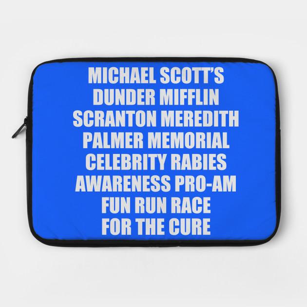 Fun Run Race For The Cure