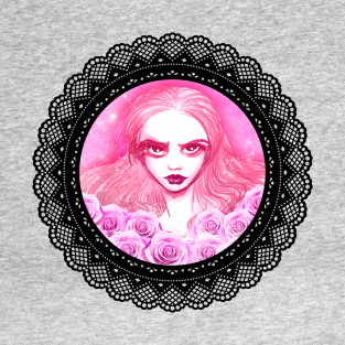 T-Shirts by Risotto   TeePublic
