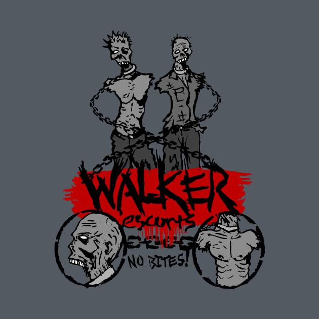 Walker Escorts