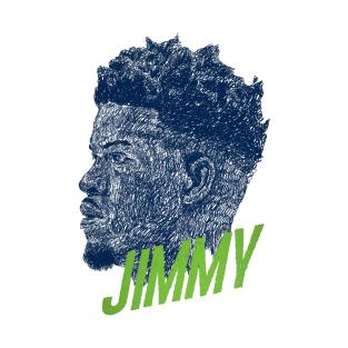 616392546f3 Jimmy Gifts and Merchandise | TeePublic