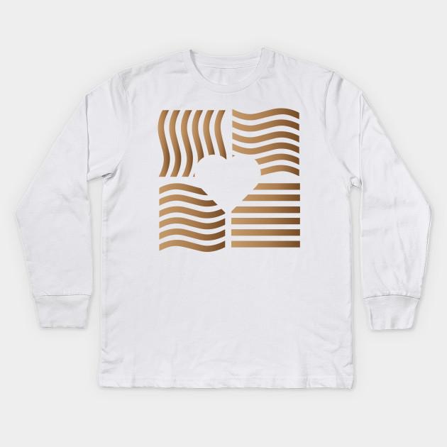 c51904f3 The Five Elements - Fifth Element - Kids Long Sleeve T-Shirt   TeePublic
