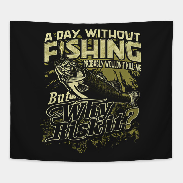fishing near me