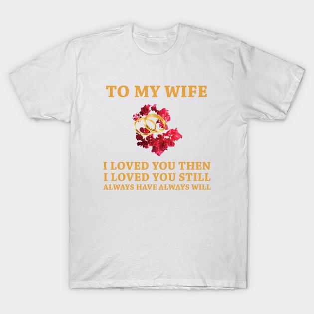 Gift For Wife Wife Birthday Gift Wedding Shower Gift Wife Mug