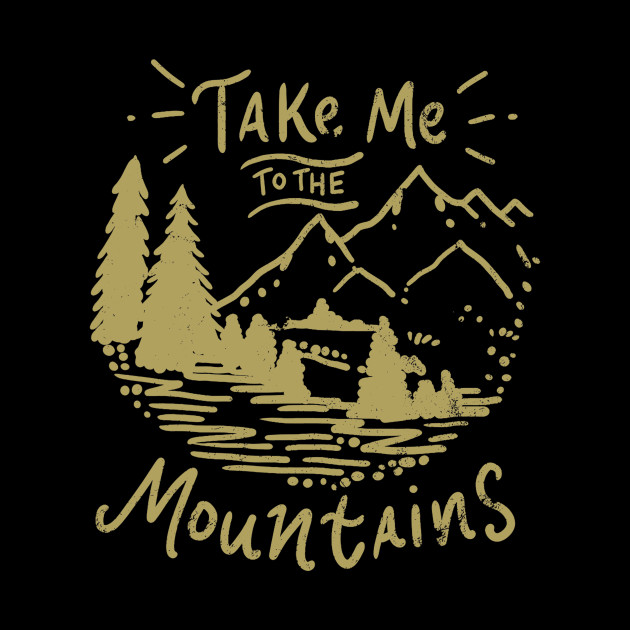 Hiking Mountain Hiker Adventure Outdoor
