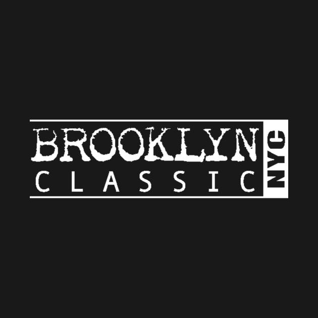 Brooklyn Classic Original